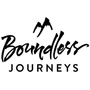 Boundless Journeys