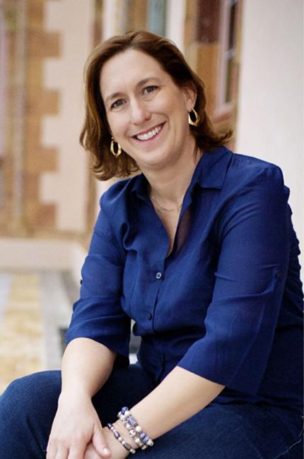 Elizabeth Namack
